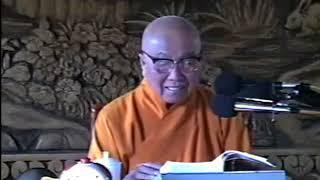 Thiền sư Thiền Ông