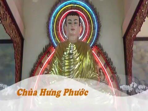 Lịch Sử Đức Phật 04:- Tư Tưởng Triết Học Thời Đức Phật Xuất Thế (phần 1)