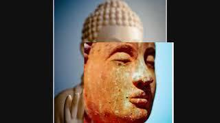 Hôm nay ngày Phật đản sinh