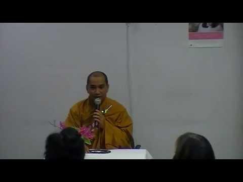 Đức Phật Là Bậc Thầy Chữa Lành Tâm Bệnh