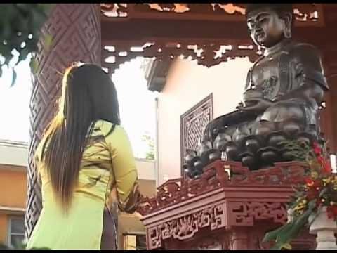 Niệm thành tâm - Ca nhạc Phật giáo