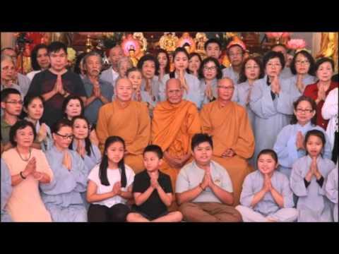 Vẻ Đẹp Của Phật Pháp