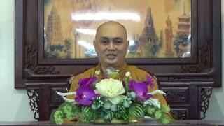 Lễ vía Đức Phật A Di Đà - Thích Thiện Chơn
