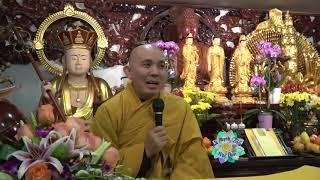 Ý Nghĩa Xuất Thế Gian Trong Phật Giáo