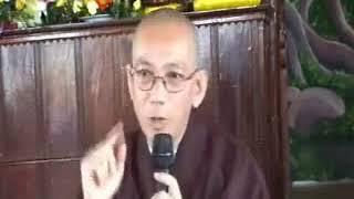 (2-2) Chùa Thanh Hải - Ðà Nẵng - Cư Sĩ Diệu Âm