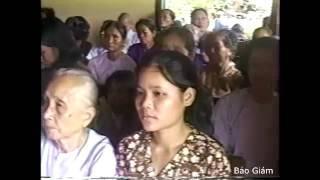 Thiền sư Việt Nam (7/36)