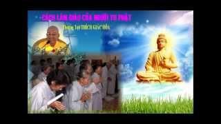 Cách Làm Giàu Của Người Tu Phật