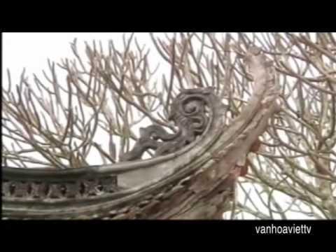 Cửu Phẩm Liên Hoa Trong Nghệ Thuật Phật Giáo Việt Nam