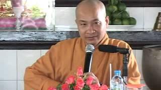 Ý Nghĩa Của Mười Danh Hiệu Phật