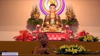 Duyên và Nợ trong Phật giáo