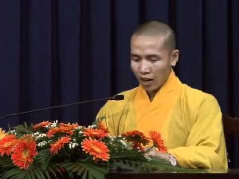 Ánh Sáng Phật Pháp kỳ 29