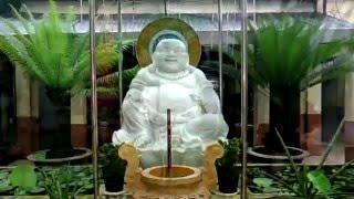 Thiền Lâm Bảo Huấn - Phần 1, Bài 2 Lý Tưởng Người Xuất Gia