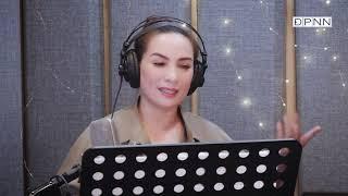 Cảm nhận của Phi Nhung khi hát nhạc Phật giáo do Thầy Nhật Từ sáng tác