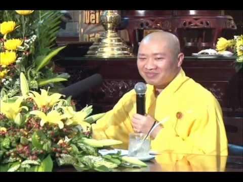 Ý Nghĩa Kinh Bổn Nguyện Công Đức Của Phật Dược Sư (Kỳ 2)