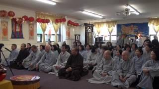 Bước Đầu Học Phật 4 - Ý Nghĩa Niệm Phật