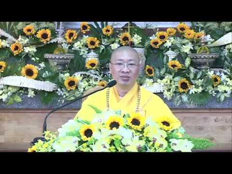Nét đẹp người Phật tử