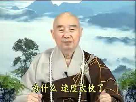 Sự Khác Nhau Giữa Ma Và Phật