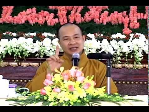 Kinh Lời Vàng - Công Phu Niệm Phật (Kỳ 1)