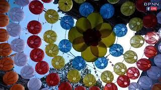 """TRÌ TỤNG """"KINH TÁM ĐIỀU TRAI GIỚ """" ONLINE, tại Chùa Giác Ngộ, ngày 10 - 05 - 2020"""