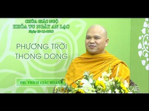Phương Trời Thong Dong 7