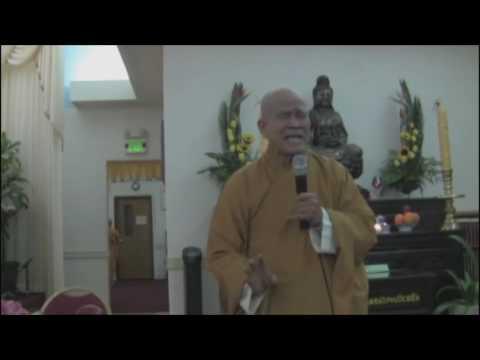 Ý Nghĩa Câu Niệm Phật