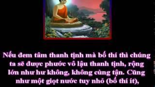 Phá Mê Khai Ngộ: Kinh Kim Cang (Có Phụ Đề)