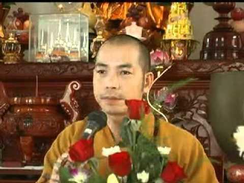 Bổn phận người Phật tử tại gia