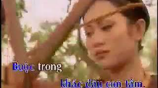 Karaoke Phật giáo: Mơ