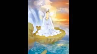 Ma Tâm Và Ma Sự Của Người Tu (2-2) Tịnh Liên Nghiêm Xuân Hồng