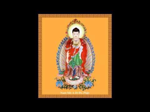 Khác Biệt Ma Và Phật