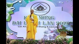 VU LAN 2019 -TIENG RU NGAN DOI -VIEN CHUYEN TU BR-VT