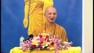 Báo Hiếu Cha Mẹ Theo Quan Điểm Nhà Phật