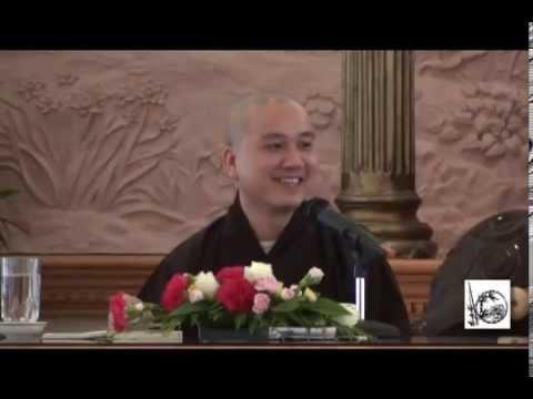 Tỏa Ánh Lưu Ly, Part 2