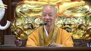 Ý nghĩa ngày Phật đản - MS 493/05052019 - HN