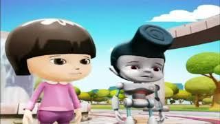 Thần Đồng tự tại - Phần 02 (mới, 2013)