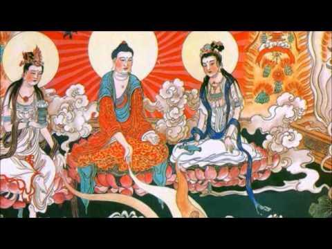 Niệm Phật Theo Tịnh Tông Học Hội (Bản Việt Văn, Phần 3)