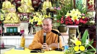 Ý Nghĩa Của Sự Thờ Phật