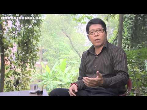 Nhạc Phật: Cát bụi vô thường