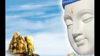 Một Câu Niệm Phật Là Một Việc Lành