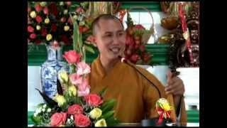 Tâm Hiếu Là Tâm Phật