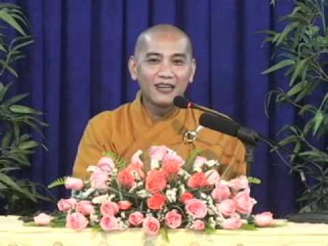Chuyên Nhất Niệm Phật