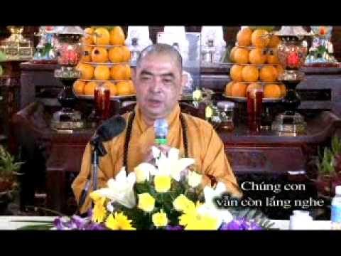 Chúng con cùng nhau tâm sự với Phật