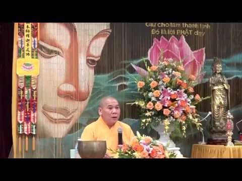 Tâm Rời Phật Hiệu Ác Nghiệp Sân Liền