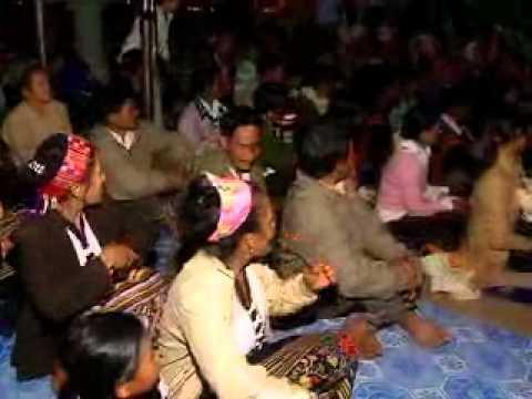 Pháp Trị Liệu Dược Sư - Phần 1/2 (17/02/2008) video do Thích Nhật Từ giảng