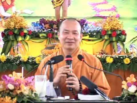 Nhân Ngày Phật Đảng nhớ tới Phật Hoàng