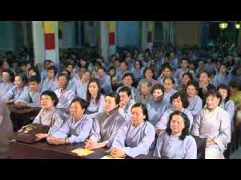 Hạnh Phúc Thay Đức Phật Đản Sanh