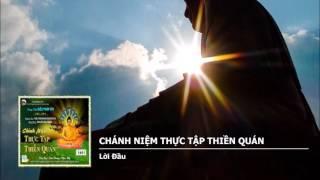Chánh Niệm Thực Tập Thiền Quán (Tác Giả: Venerable Henapola Gunaratana)
