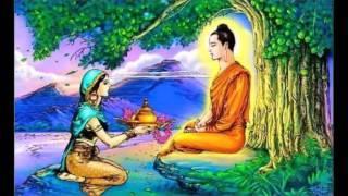 Đức Phật Chánh Đẳng Giác Sakyamuni