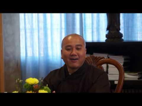 Hạnh Lành Người Niệm Phật (Kỳ 1)