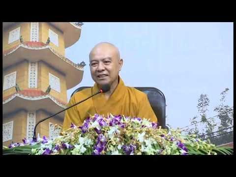 Đức Phật hiện thân để đem trí tuệ và giác ngộ cho kiếp nhân sinh